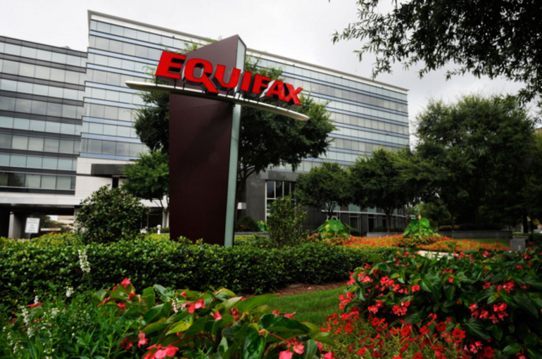 What You Should Know About the Equifax Data Breach Settlement