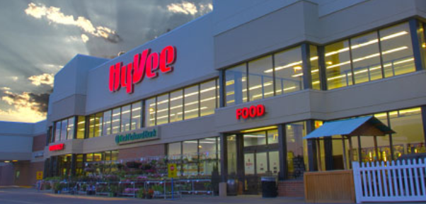 Breach at Hy-Vee Supermarket Chain Tied to Sale of 5M+ Stolen Credit, Debit Cards