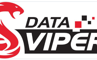 Breached Data Indexer 'Data Viper' Hacked