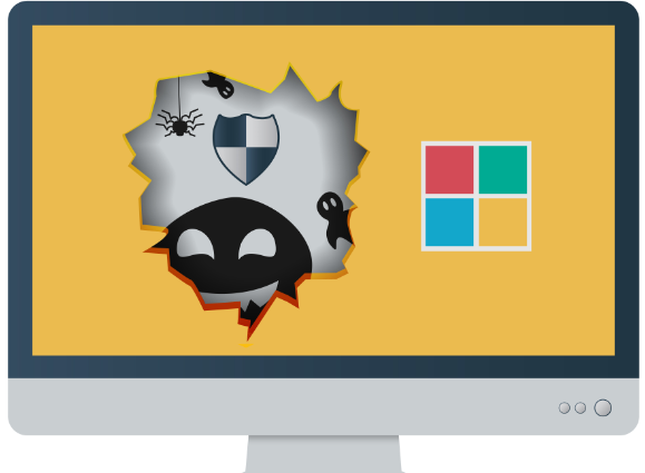 Patch Tuesday, November 2020 Edition