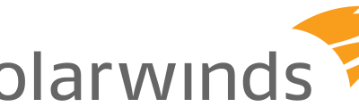 SolarWinds Hack Could Affect 18K Customers