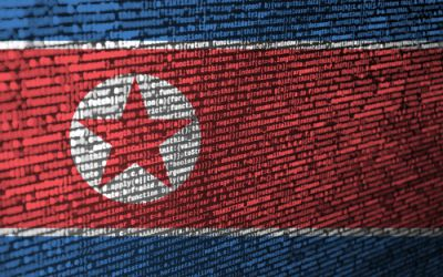 U.S. Indicts North Korean Hackers in Theft of $200 Million