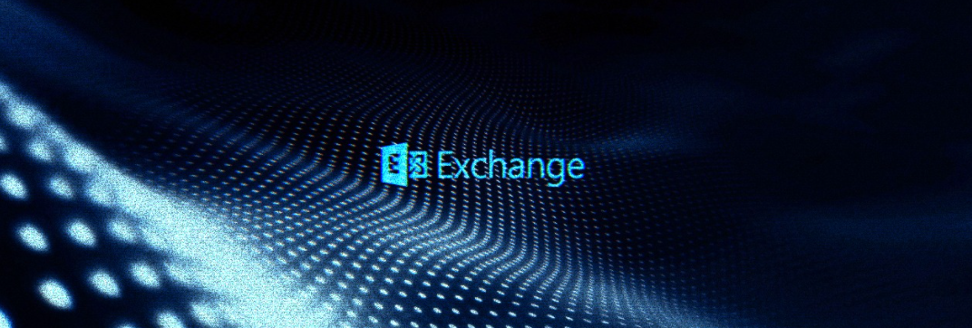 Microsoft: Chinese Cyberspies Used 4 Exchange Server Flaws to Plunder Emails